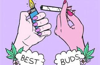 Best Buds