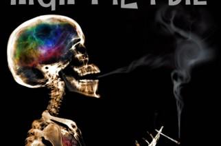 High til I die - Weedmemes.com