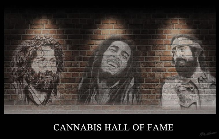 cannabishof 758x481 cannabis hall of fame weed memes