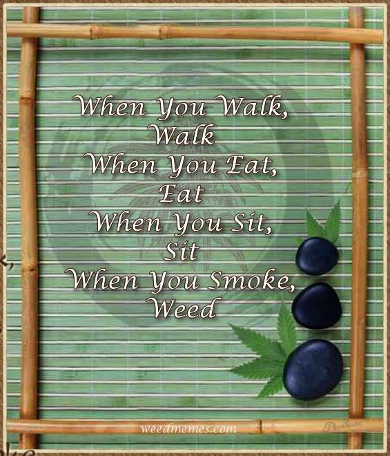 walk-sit-eat-smoke-weed-memes-2