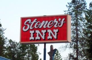Stoners Inn Weed Memes