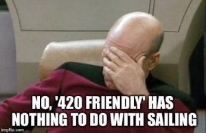 420 Friendly Weed memes