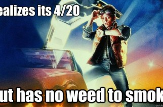 Its 420 No Weed To Smoke Weed Memes