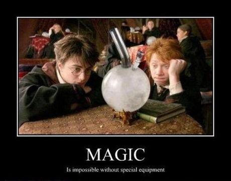 Funny Harry Potter Drawing Meme : Harry potter stoner meme weed memes