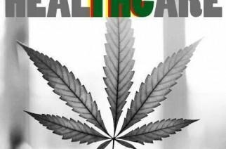 HealTHCare Cannabis is Medicine Weed Memes