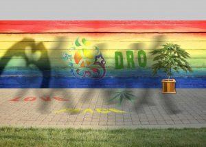 Love Peace Dro Summer 2015 Weed Memes