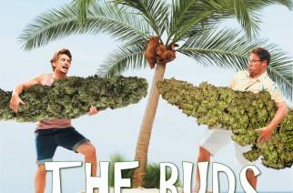 Seth Rogen & James Franco The Buds Weed Memes