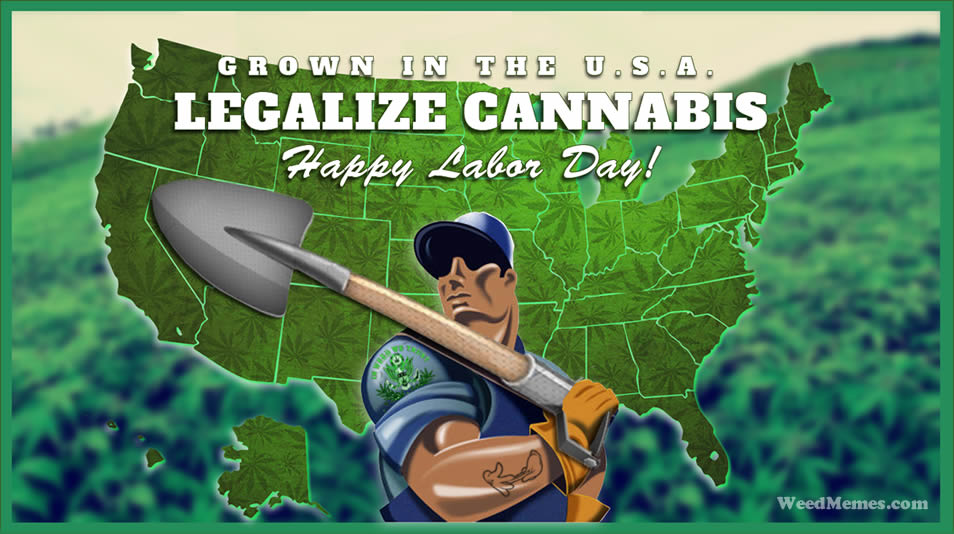 [Image: happy-labor-day-weed-memes.jpg]