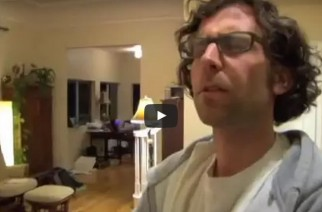 "Kyle Mooney Smoking Weed Video ""Boxhot"" Comedy Skit"