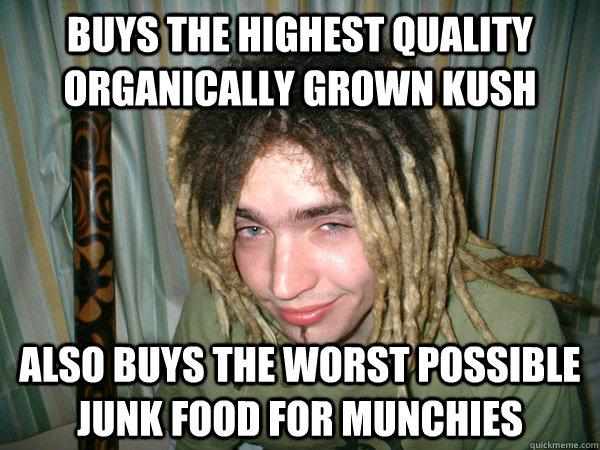 Funny Memes For A Guy : Funny stoner guy memes stoner smoking weed memes