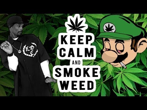Lean And Weed Wallpaper Purple drank know your meme | <-3 PURPLE <-3 ...