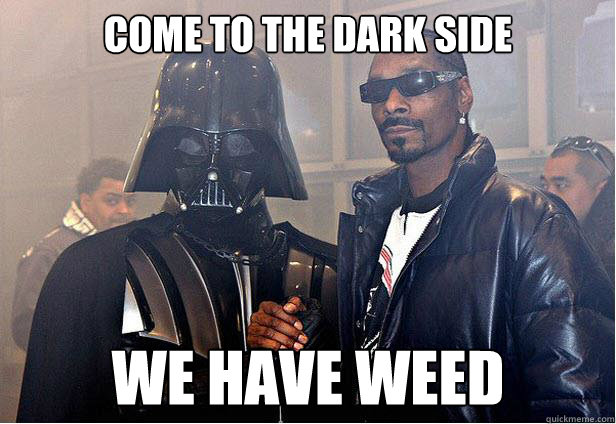 Best Snoop Dogg Quotes: Best Snoop Dogg Weed Memes & Smoking Weed Quotes 2015