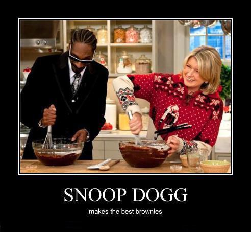 snoop weed memes makes brownies snoop dogg makes best brownies weed memes