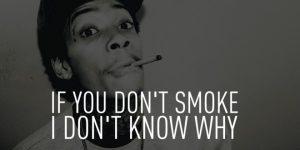Wiz Khalifa Smoke Weed Memes