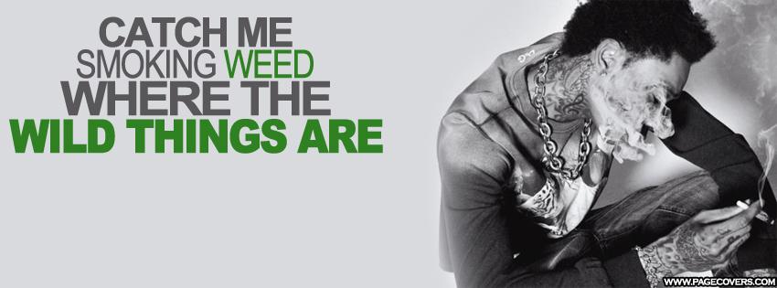 Snoop Dogg Catch Phrases: Best Wiz Khalifa Marijuana Quotes & Weed Memes 2015