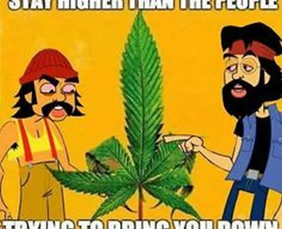 Happy Dancing Excited 5JtQJCrpSI01y as well Weedmemes furthermore 65216623 also Watch additionally 61419264. on happy birthday stoner