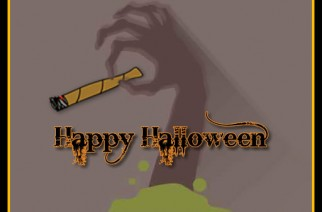 Happy Halloween For Stoners Weed Memes