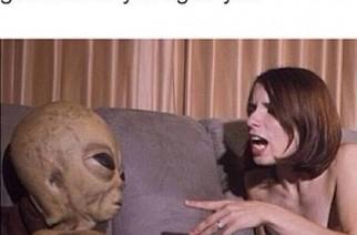 Girlfriend Yelling When High Memes