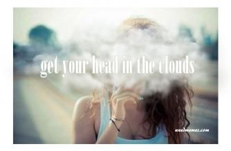 Weed Quotes Smoke Pot