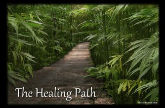 Healing Path Medical Marijuana Pic – Weed Memes