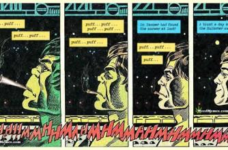 Hulk Smokes Blunt Change To Dr. Banner Weed Memes