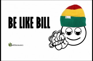 Be Like Bill Weed Memes