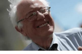 Bernie Sanders Legalize Weed Memes