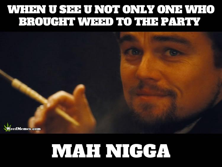 Holiday Weed Memes Stoner Memes for Holidays