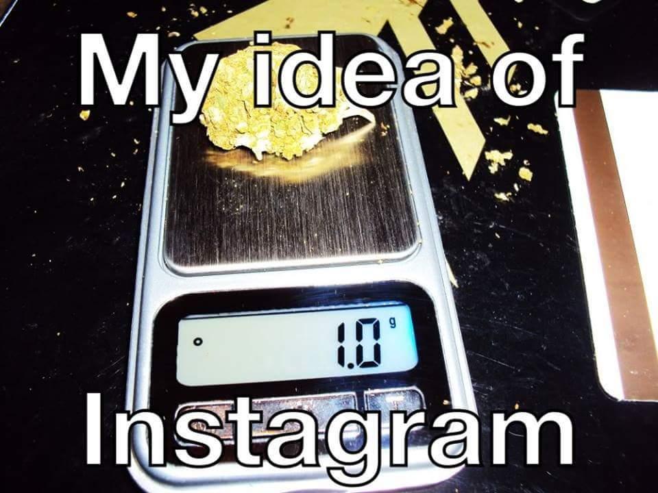 Funny Instagram Meme Pictures : My instagram marijuana gram memes weed memes
