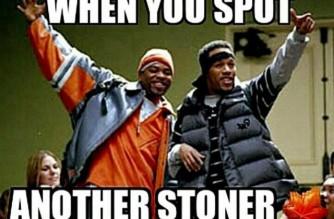 Method Man Redman Weed Memes