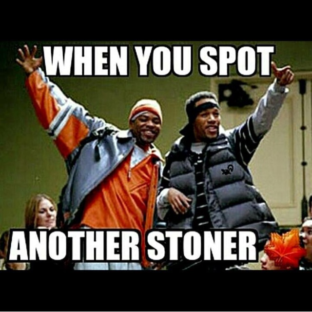 Stoner Friendship Quotes: Method Man & Redman Wu Tang See Stoner Weed Memes