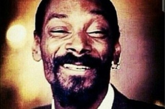 Snoop Dogg How High Are You? Funny Stoner Weed Memes