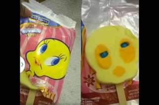 Twitty Before After Dabs Memes