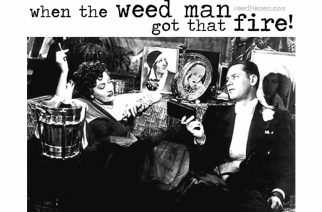 Weed Man Got That Fire Weed Memes Movie Spoof Memes
