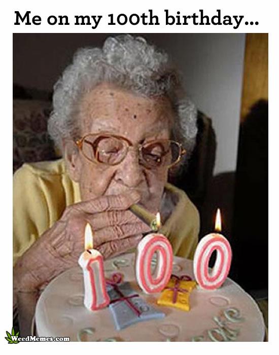 How Long Smoking Weed Memes