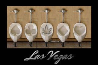 Las Vegas Funny Weed Memes