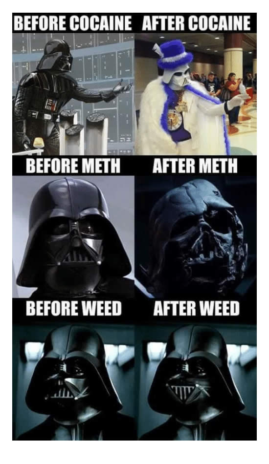 Meth Before And After Pictures