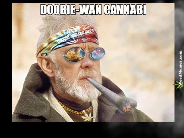 doobie-wan-cannabi-weedmemes.jpg