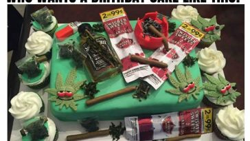 Outstanding Birthday Weed Memes Weed Memes Funny Birthday Cards Online Overcheapnameinfo